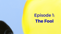 Episode 1_The Fool