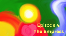 episode 4_the empress